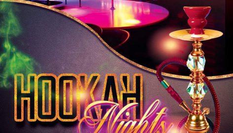 hookah_nights_2016