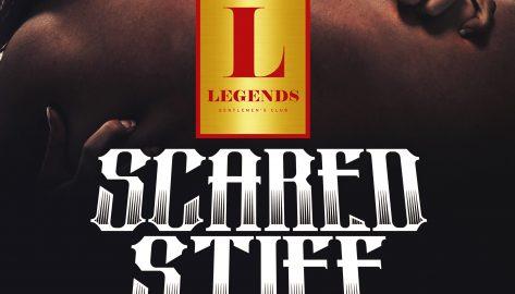 scred-stiff
